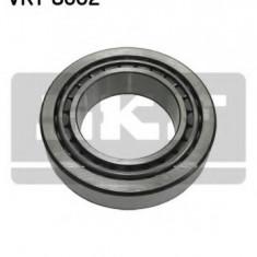 Lagar, cutie de viteza - SKF VKT 8602