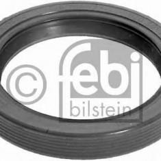 Simering, cutie de viteze manuala VW GOLF Mk II 1.8 GTI G60 Syncro - FEBI BILSTEIN 01519
