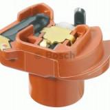 Rotor distribuitor VW TRANSPORTER Mk II platou / sasiu 1.6 - BOSCH 1 234 332 192