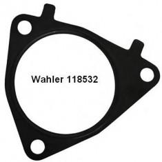 Garnitura, ventil AGR - WAHLER 118532 - Sistem formare amestec