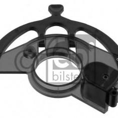 Element de control, aer conditionat MERCEDES-BENZ S-CLASS 250 S - FEBI BILSTEIN 02443
