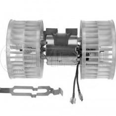 Ventilator, habitaclu MERCEDES-BENZ limuzina 200 - MEYLE 014 236 0020 - Motor Ventilator Incalzire