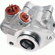 Pompa hidraulica, sistem de directie - ZF LENKSYSTEME 7686.955.126 - Pompa servodirectie
