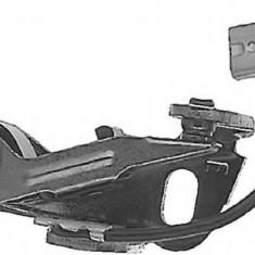 Ruptor, distribuitor VOLVO P 121 limuzina 2.0 - BERU KS448 - Delcou