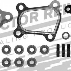 Set montaj, turbocompresor OPEL ASTRA G hatchback 1.7 DTI 16V - REINZ 04-10035-01 - Turbina