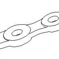 Pivot OPEL CORSA A TR 1.0 - TOPRAN 202 426