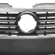 Grila radiator VW PASSAT Variant 2.0 TDI - VAN WEZEL 5839518