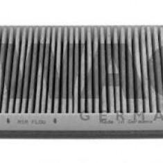 Filtru, aer habitaclu PEUGEOT 607 limuzina 3.0 V6 24V - SWAG 62 93 6063 - Senzori Auto