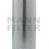 Filtru, sistem hidraulic primar - MANN-FILTER H 15 263