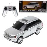 Jucarie Masina Range Rover Sport cu telecomanda - Masinuta Rastar