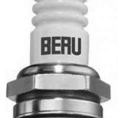 Bujii - BERU Z260