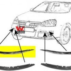 Acoperire, bara protectie VW VENTO III 1.6 TDI - VAN WEZEL 5886484 - Burduf caseta directie