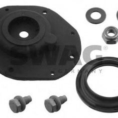 Set reparatie, rulment sarcina amortizor PEUGEOT 306 hatchback 1.9 D - SWAG 62 93 7931