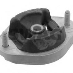 Suport, transmisie manuala AUDI A4 2.5 TDI quattro - SWAG 32 93 4145 - Tampon cutie viteze