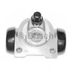 Cilindru receptor frana - BOSCH 0 204 116 457