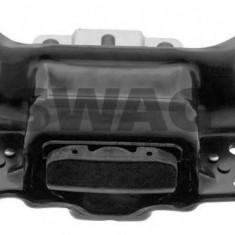 Suport, transmisie manuala AUDI A3 Limousine 1.2 TFSI - SWAG 30 93 8522 - Tampon cutie viteze