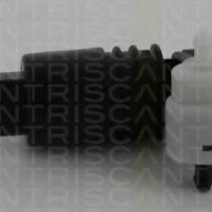 Pompa de apa, spalare parbriz - TRISCAN 8870 29102 - Pompa apa stergator parbriz