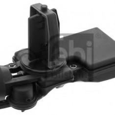 Supapa control, admisie aer BMW 3 limuzina 330 xi - FEBI BILSTEIN 46424 - Reglare Compresor