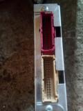calculator motor opel astra F 1.6i, 16192839