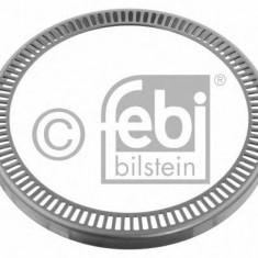 Inel senzor, ABS DAF 85 CF FA 85 CF 340 - FEBI BILSTEIN 32393 - Control dinamica rulare