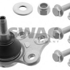 Pivot RENAULT MEGANE III cupe 2.0 TCe - SWAG 60 93 9493