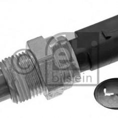 Comutator, lampa marsalier VW GOLF Mk III Cabriolet 1.8 - FEBI BILSTEIN 37029
