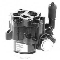 Pompa hidraulica, sistem de directie - ELSTOCK 15-0004 - Pompa servodirectie