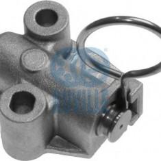 Intinzator, lant distributie OPEL CORSA D 1.4 - RUVILLE 3453051