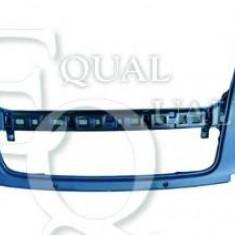 Tampon VW TOUAREG 5.0 V10 TDI - EQUAL QUALITY P3961 - Bara fata