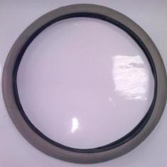 Husa Volan GRI MARIMEA M 37-39CM AL- TCT-1875