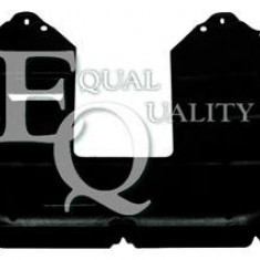 Material amortizare zgomot, nisa motor ALFA ROMEO 147 1.9 JTD - EQUAL QUALITY R184