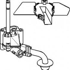 Pompa ulei VW CARIBE I 1.5 D - TOPRAN 101 443