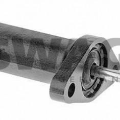 Cilindru receptor ambreiaj MERCEDES-BENZ 190 limuzina E 1.8 - SWAG 10 91 2267 - Comanda ambreiaj