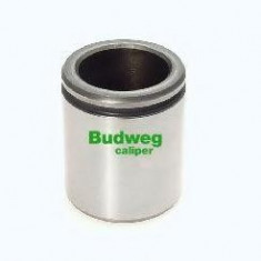 Piston, etrier frana - BUDWEG CALIPER 234856 - Arc - Piston - Garnitura Etrier