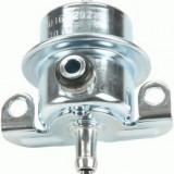 Supapa control, presiune combustibil VOLVO 740 limuzina 2.3 - BOSCH 0 280 160 292