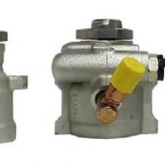Pompa hidraulica, sistem de directie - ELSTOCK 15-0180 - Pompa servodirectie