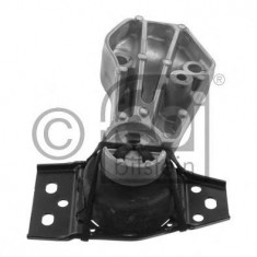Suport motor RENAULT LAGUNA III 1.5 dCi - FEBI BILSTEIN 34060 - Suporti moto auto