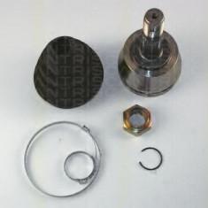 Set articulatie, planetara FIAT TIPO 1.9 TD - TRISCAN 8540 15107