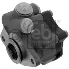 Pompa hidraulica, sistem de directie - FEBI BILSTEIN 45752 - Pompa servodirectie