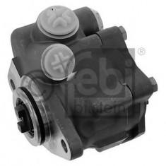 Pompa hidraulica, sistem de directie - FEBI BILSTEIN 45751 - Pompa servodirectie
