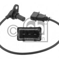 Senzor turatie, cutie de viteza automata AUDI A3 1.6 - FEBI BILSTEIN 32871 - Senzori cutie viteze