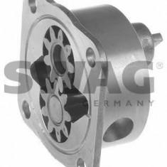 Pompa ulei VW CAROCHA 1303 1.6 - SWAG 30 90 1733