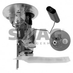 Pompa combustibil FORD MONDEO Mk II 1.6 i - SWAG 50 93 4607