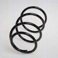 Arc spiral SUBARU LIBERTY IV 2.0 - TRISCAN 8750 6820