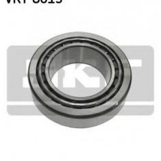 Lagar, cutie de viteza - SKF VKT 8615