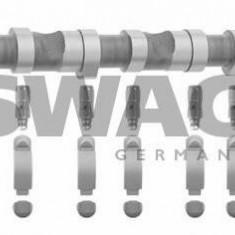 Set ax cu came AUDI A8 limuzina 2.5 TDI - SWAG 30 92 9920