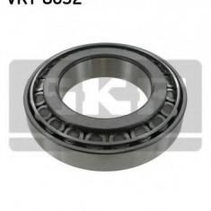 Lagar, cutie de viteza - SKF VKT 8632