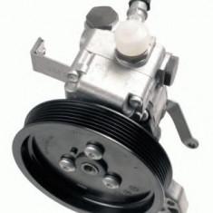 Pompa hidraulica, sistem de directie BMW 5 limuzina 525 d - ZF LENKSYSTEME 7652.974.117 - Pompa servodirectie
