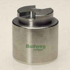 Piston, etrier frana - BUDWEG CALIPER 234325 - Arc - Piston - Garnitura Etrier