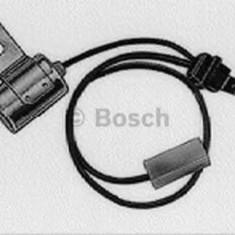 Condensator, aprindere SAAB 99 limuzina 2.0 EMS - BOSCH 1 237 330 288 - Amortizor cabina